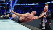 January 22, 2019 Smackdown results.14