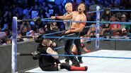 July 18, 2017 Smackdown results.31