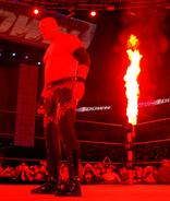 Kane fire 2