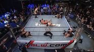 MLW Battle Riot II 16