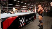 March 14, 2016 Monday Night RAW.18