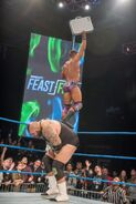 March 15, 2018 iMPACT! results.19