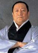 Masanobu Fuchi 4