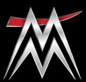 The Miz/Logos | Pro Wrestling | FANDOM powered by Wikia