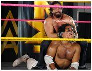 NXT 10-15-15 3