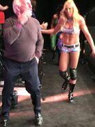NXT House Show (Mar 5, 15') 8