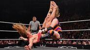 NXT TakeOver Phoenix.11
