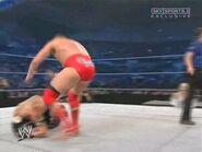 November 26, 2005 WWE Velocity results.00008