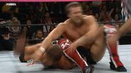 November 28, 2012 NXT results.00029