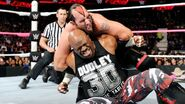 October 12, 2015 Monday Night RAW.21