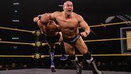 October 16, 2019 NXT 10