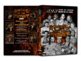 ROH Survival of the Fittest 2009