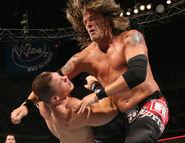 Raw-11-June-2007-1