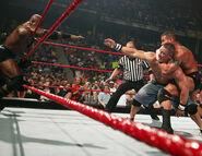 Raw-18-11-2007.17
