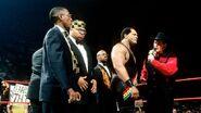 Raw 6-9-97 1