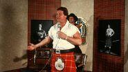 Roddy Piper.1