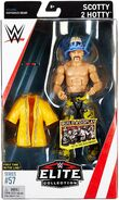 Scotty 2 Hotty (WWE Elite 57)