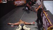 Shawn Michaels' Best WrestleMania Matches.00036
