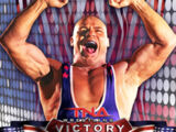 Victory Road 2010