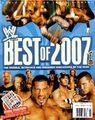 WWE Magazine January 2008 Issue.jpg