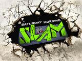 December 1, 2012 Saturday Morning Slam results