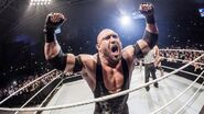 WWE World Tour 2013 - Munich 5