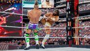 WrestleMania 35.4