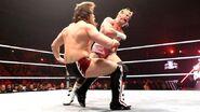 WrestleMania Revenge Tour 2013 - Nottingham.2