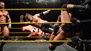 10-3-18 NXT 7
