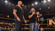 11-6-19 NXT 2