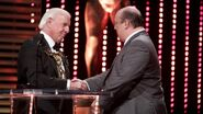2015 Slammy Awards 17