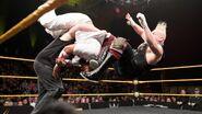 3.8.17 NXT.3