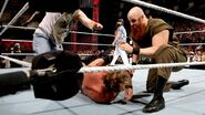 7-28-14 Raw 71