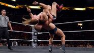 8-23-17 NXT 17