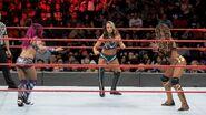 8-7-17 Raw 21