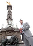 Alberto Del Rio 8