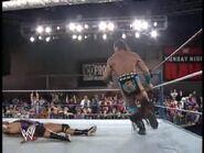 April 19, 1993 Monday Night RAW.00017