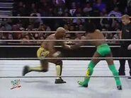 April 29, 2008 ECW.00003