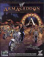 Armageddon 2000
