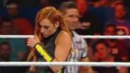Becky Lynch's 5 Best Raw Women's Title Matches.00008
