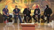 CMLL Informa (February 28, 2018) 7