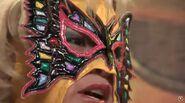 CMLL Informa (September 9, 2015) 6