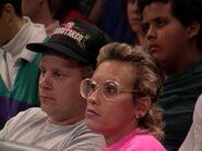 December 5, 1992 WWF Superstars of Wrestling 11