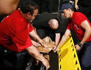 ECW 7-18-06 9