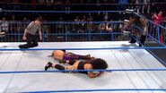 February 1, 2019 iMPACT results.00006