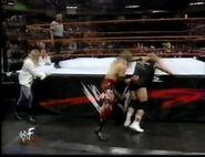February 20, 1999 WWF Shotgun Saturday Night.00002