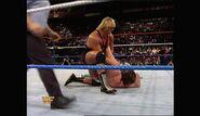 January 17, 1994 Monday Night RAW results.00004