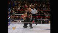 January 17, 1994 Monday Night RAW results.00017