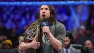 January 22, 2019 Smackdown results.21