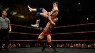 January 23, 2020 NXT UK 15